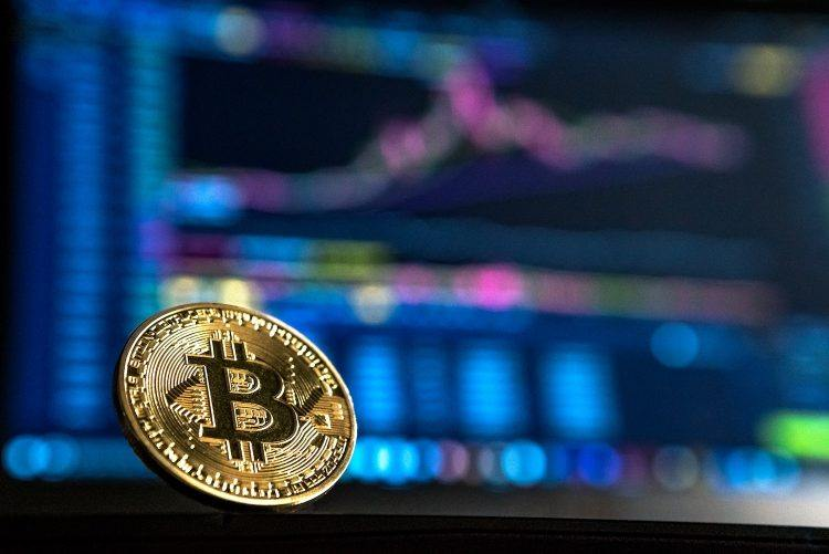 bitcoin, crypto, cryptocurrencies, cryptocurrency