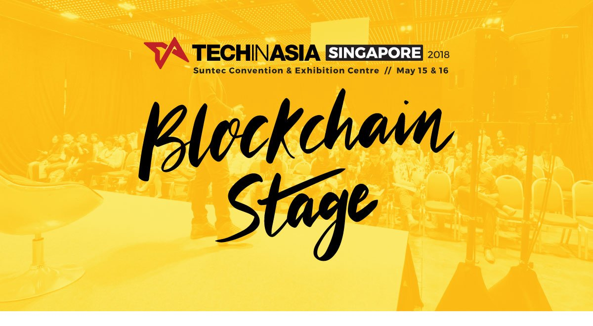 Blockchain-Stage-Article
