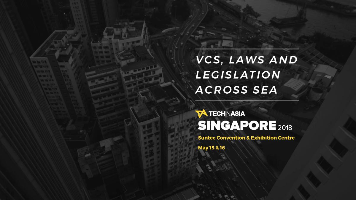 https://cdn.techinasia.com/wp-content/uploads/2018/03/TIASG2018-VCs-Laws-Legislation.png