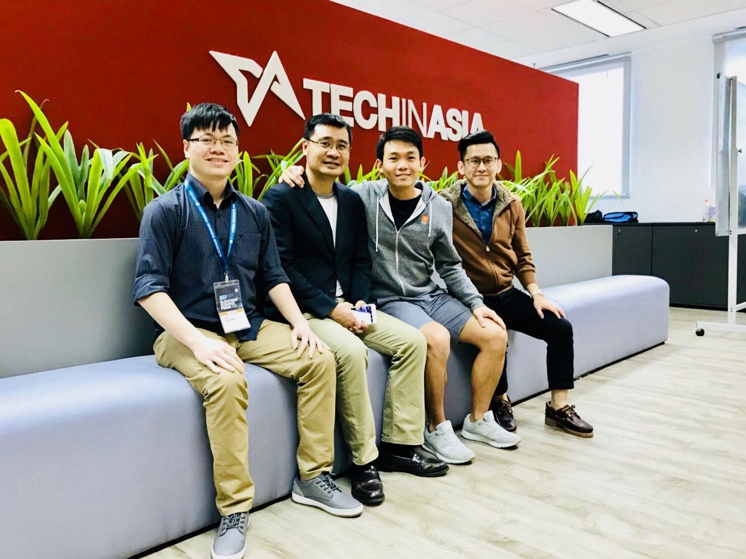 https://cdn.techinasia.com/wp-content/uploads/2018/03/Tomochain-Tech-in-Asia.jpg