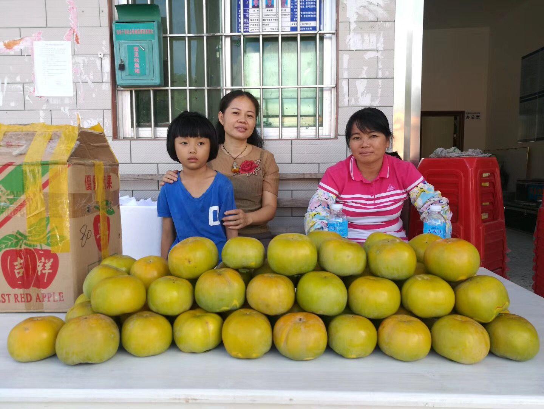 rural ecommerce china