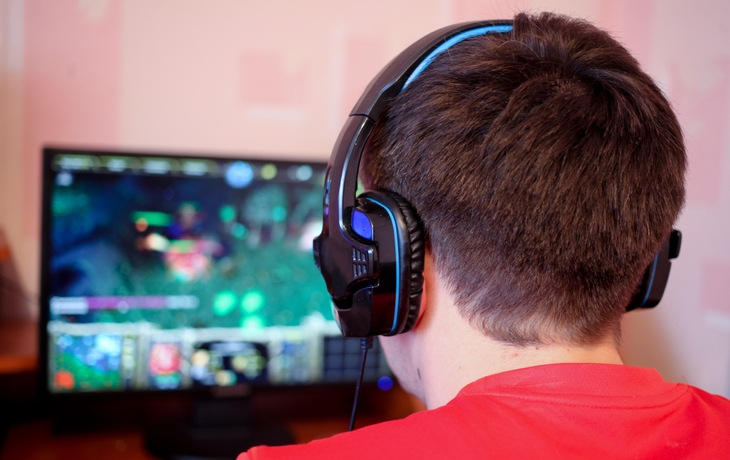 5G cloud gaming: Hype or real game changer?