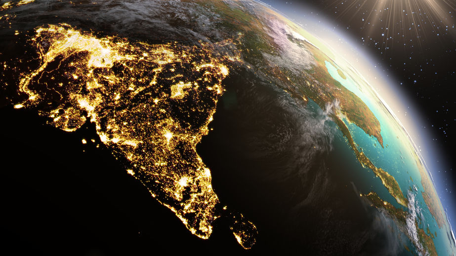 Meet the 50 top-funded startups and tech companies in India