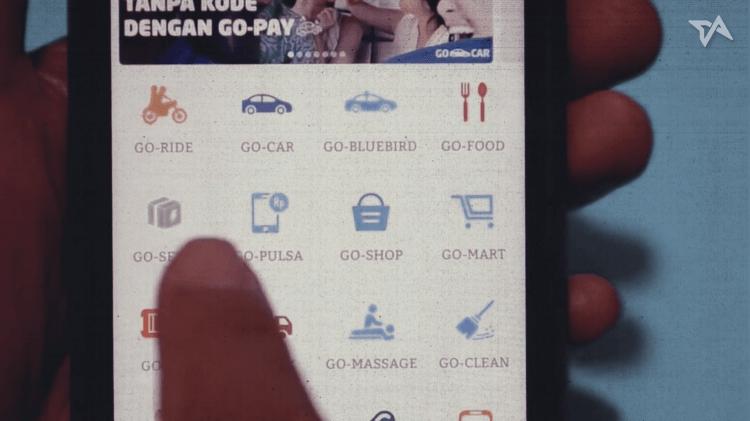 Indonesian Robo-advisor App Bibit Teams Up With Go-Pay