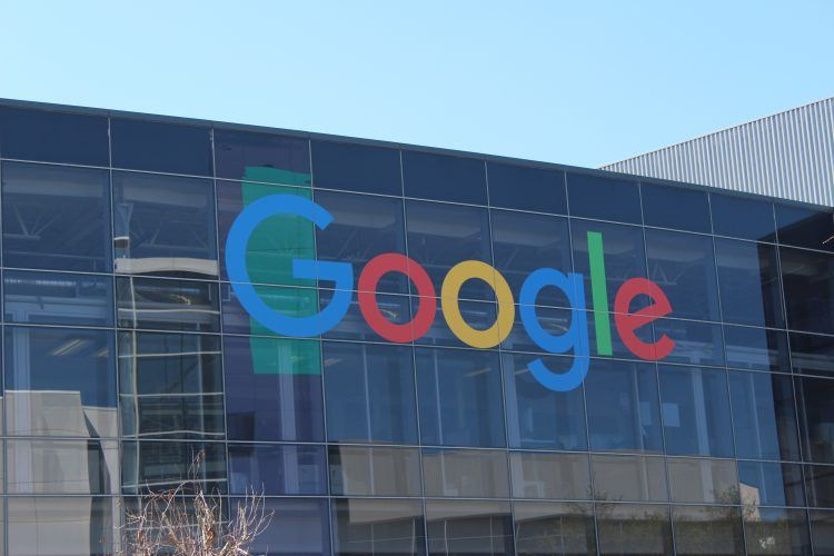 Google, Temasek: Southeast Asia's online economy to triple to $240b, but challenges remain