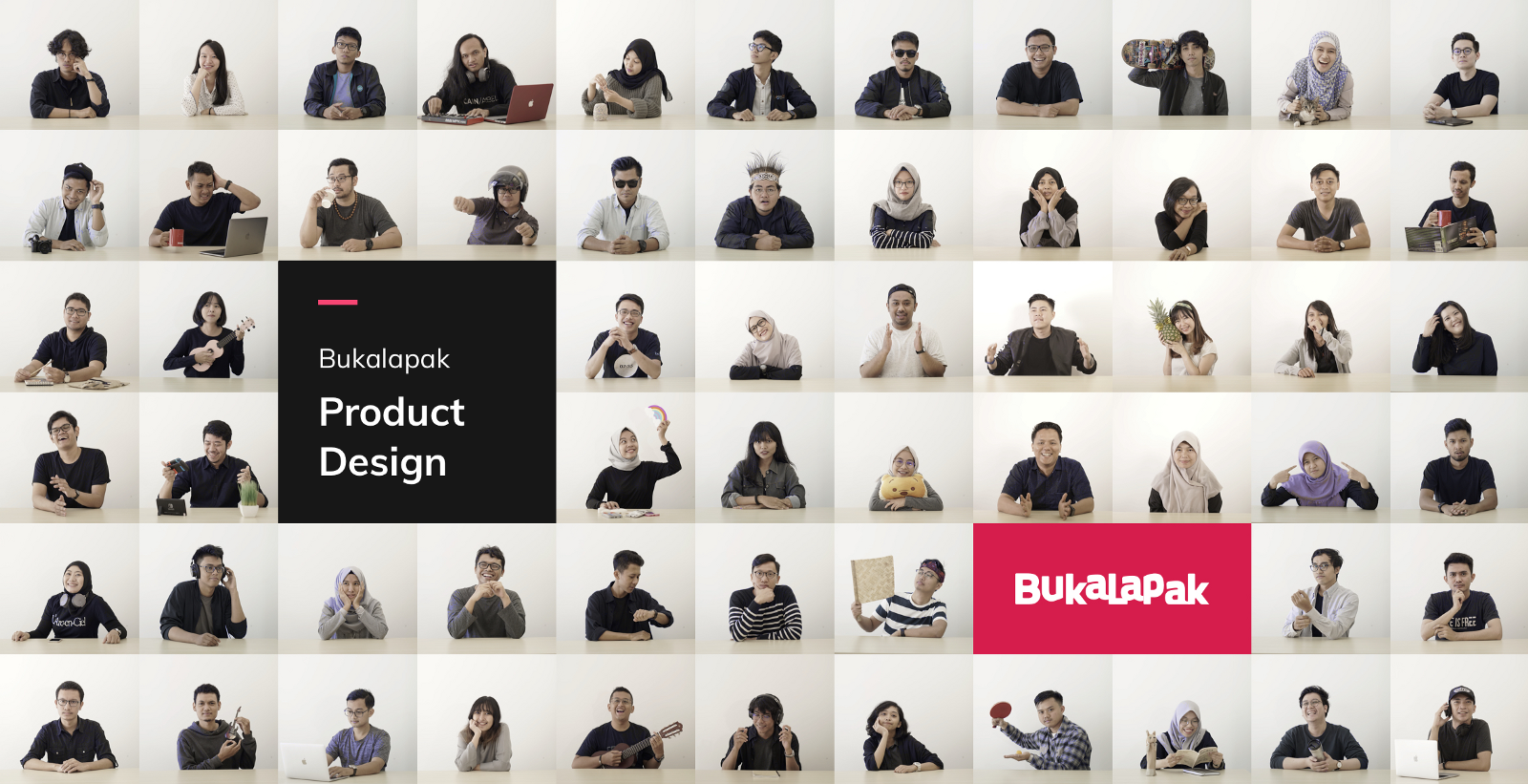 How i got hired by bukalapak at 18 despite many setbacks i hope my story and my suggestions remind you that there is always a way you dont necessarily need to go to a design school live in a major city stopboris Image collections