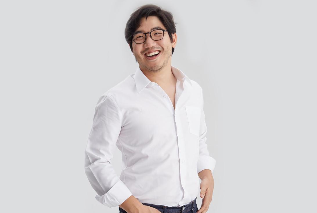 Thai fashion brand Pomelo banks $52m in series C round