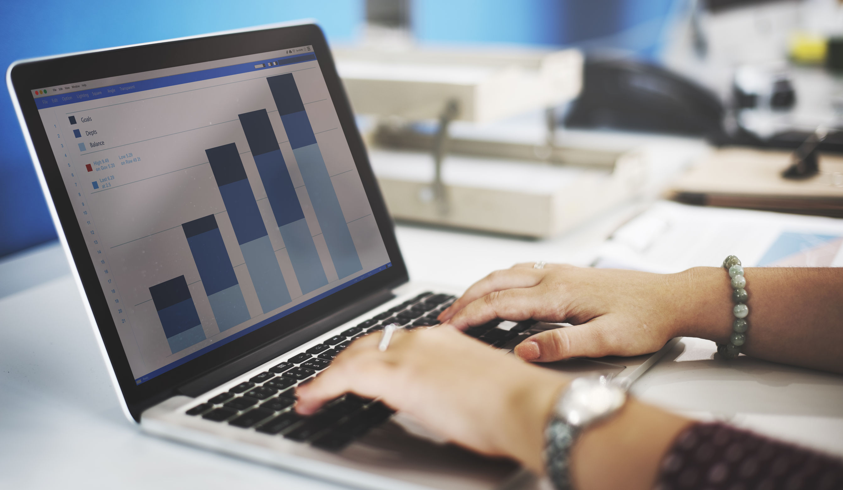 3 steps to build your data science portfolio