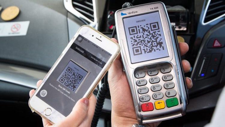 AMTD Digital to acquire payments platform Fomo Pay