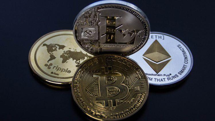 Singapore-based crypto exchange KuCoin nets $20m
