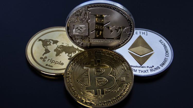Singapore crypto exchange KuCoin nets $20m from investors like IDG, Matrix Partners