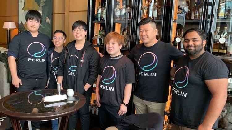 Singaporean cloud computing startup gets strategic funding from Japan's Global Brain