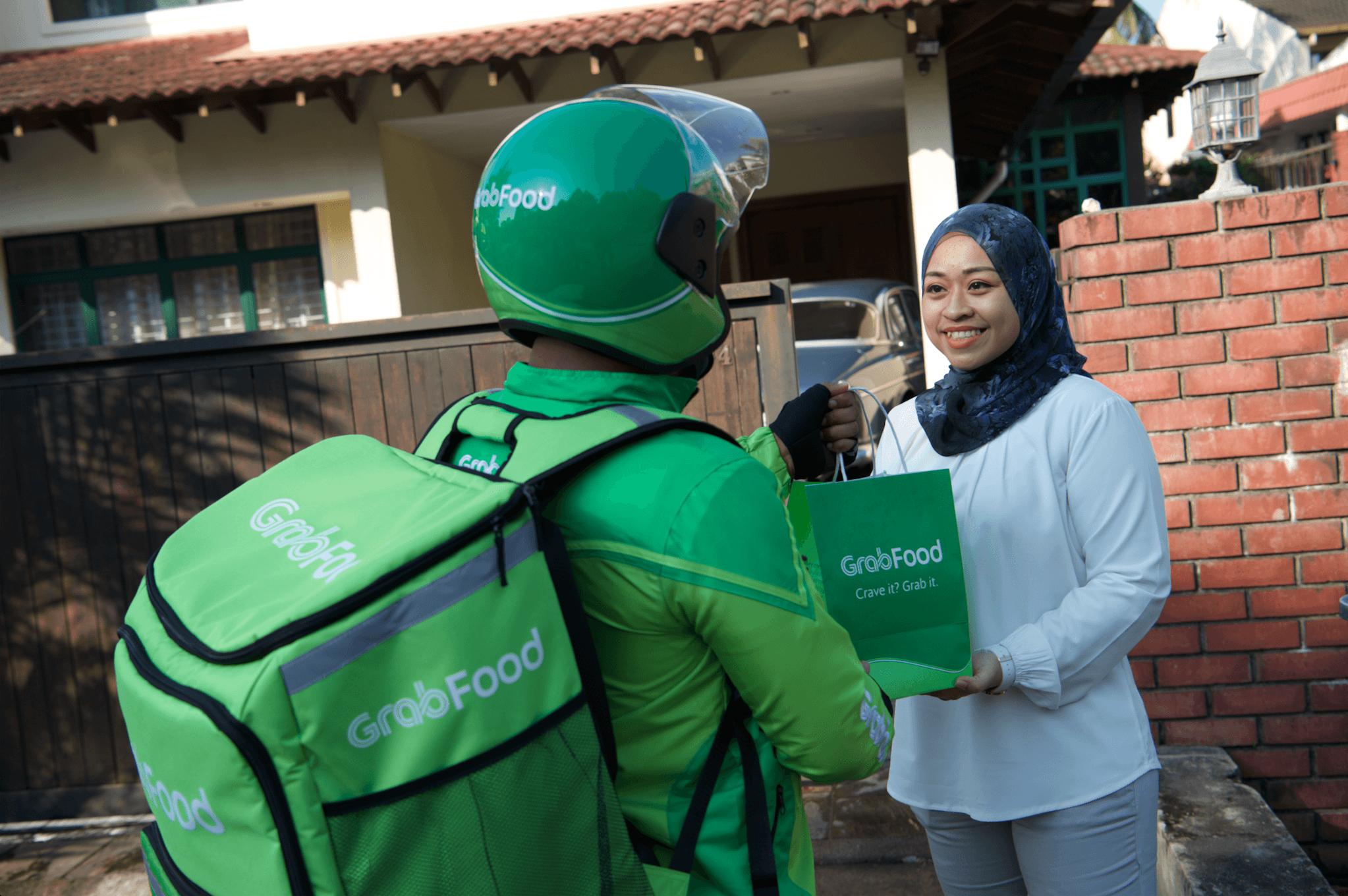 Grab, Heineken announce strategic partnership in SE Asia