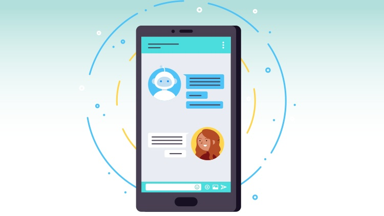 Indonesian chatbot startup Halosis raises $1.2m
