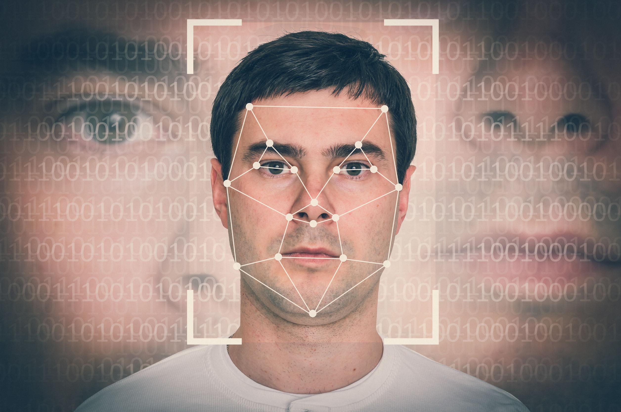 face-recognition-man
