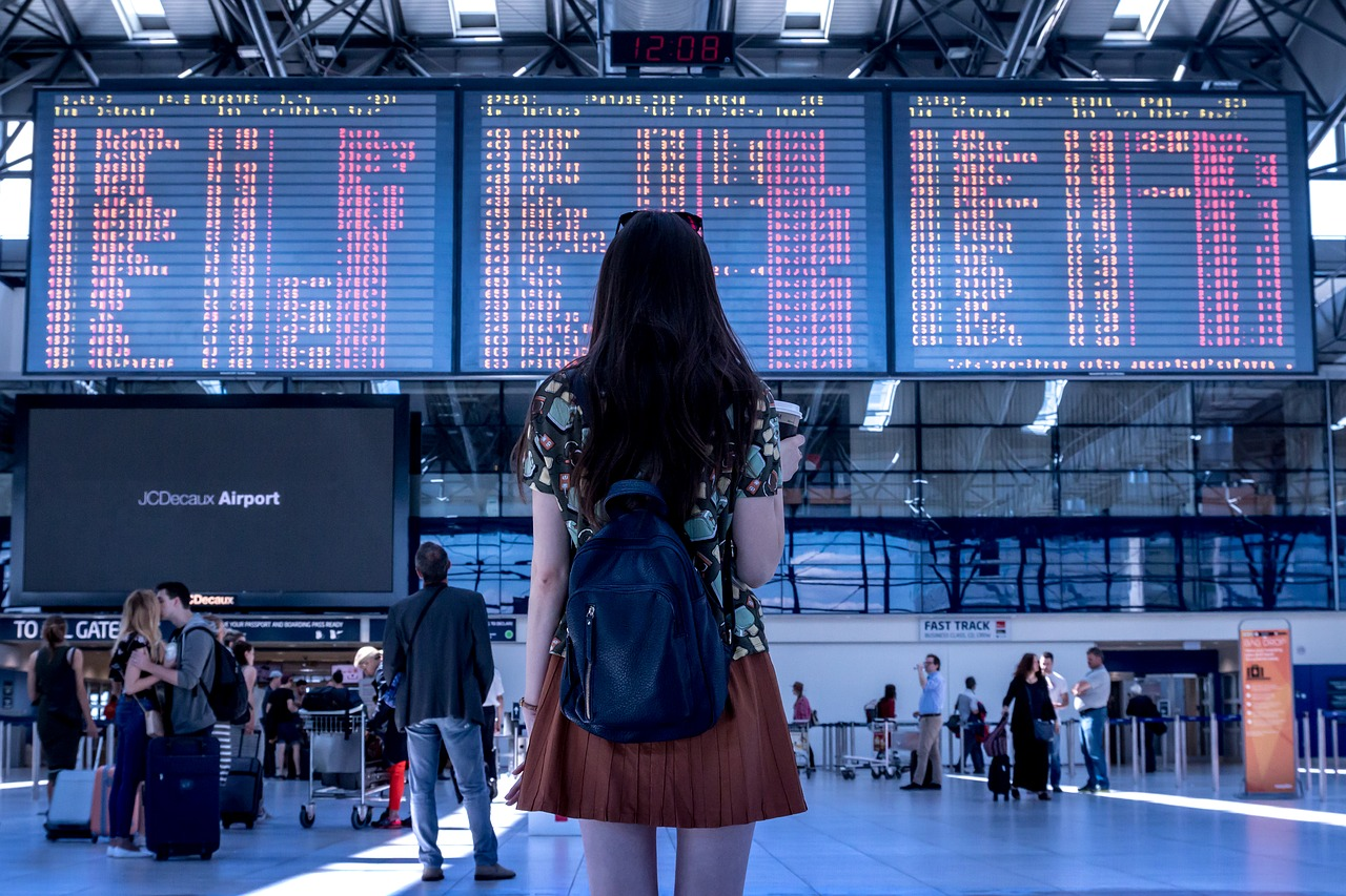 More travelers are becoming mobile-first in Asia. Here's what businesses should do