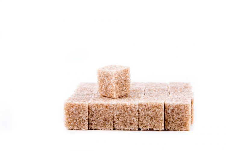 Singapore's Nutrition Innovation raises $5m to make sugar healthier