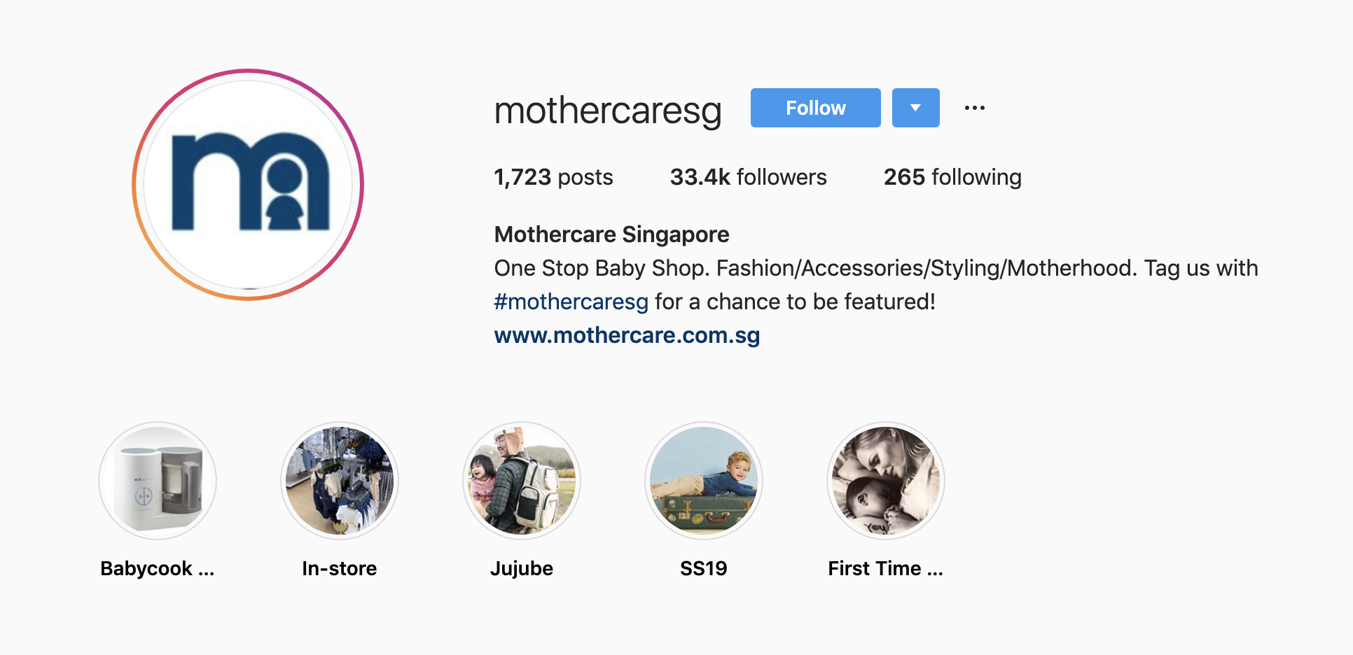 6 Singapore social media stats marketers should know