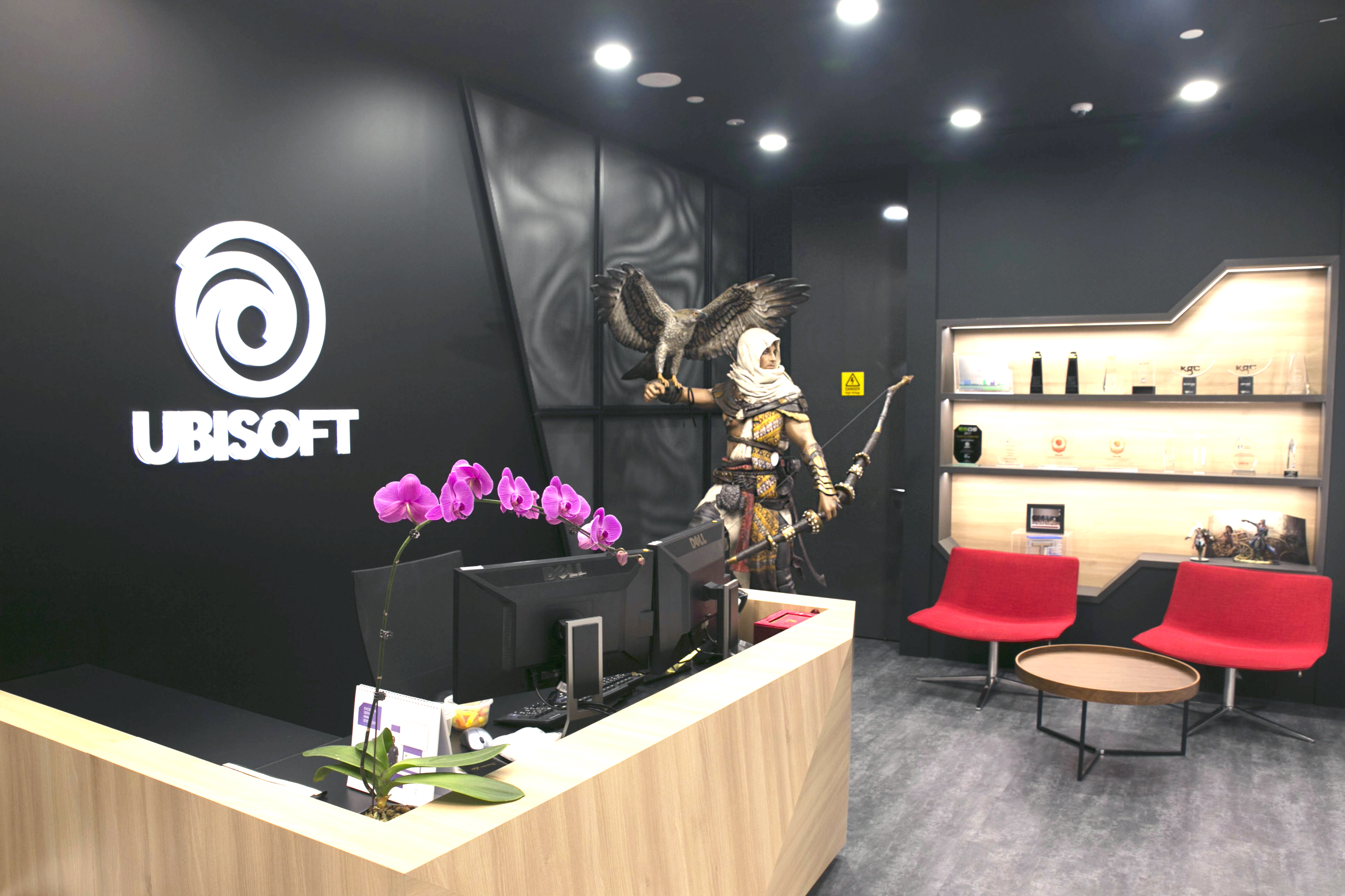 Ubisoft S Startup Program To Launch 4th Season Expand To Sg