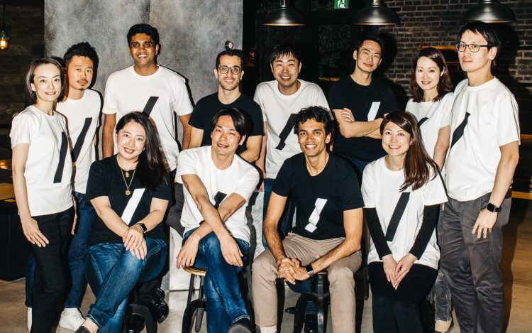Gree Ventures rebrands, closes $130m for third fund