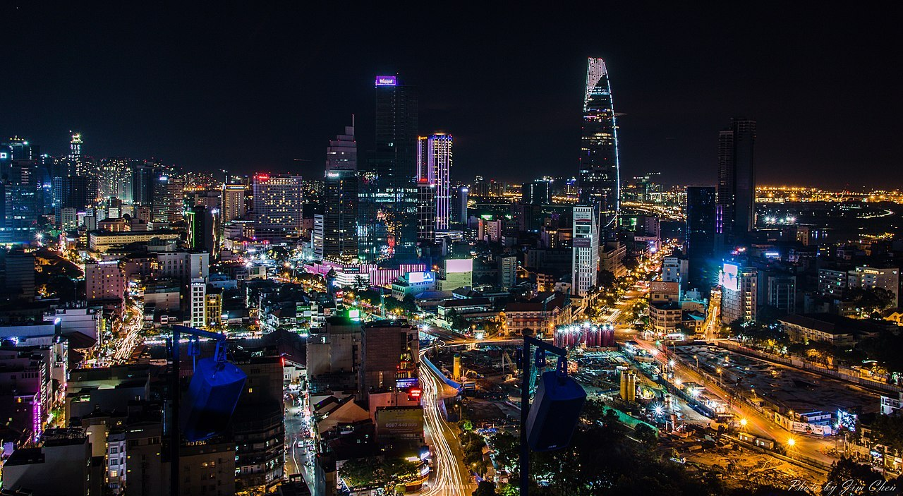 VCs pledge $425m for early-stage Vietnamese startups