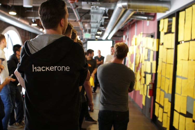 HackerOne launches new bug bounty program in Singapore
