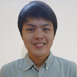 Brian, Business Development Executive, Indonesia
