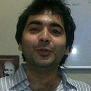 Rishi Alwani, Editor, India