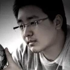 Jing Zhang, eSports Reporter, China