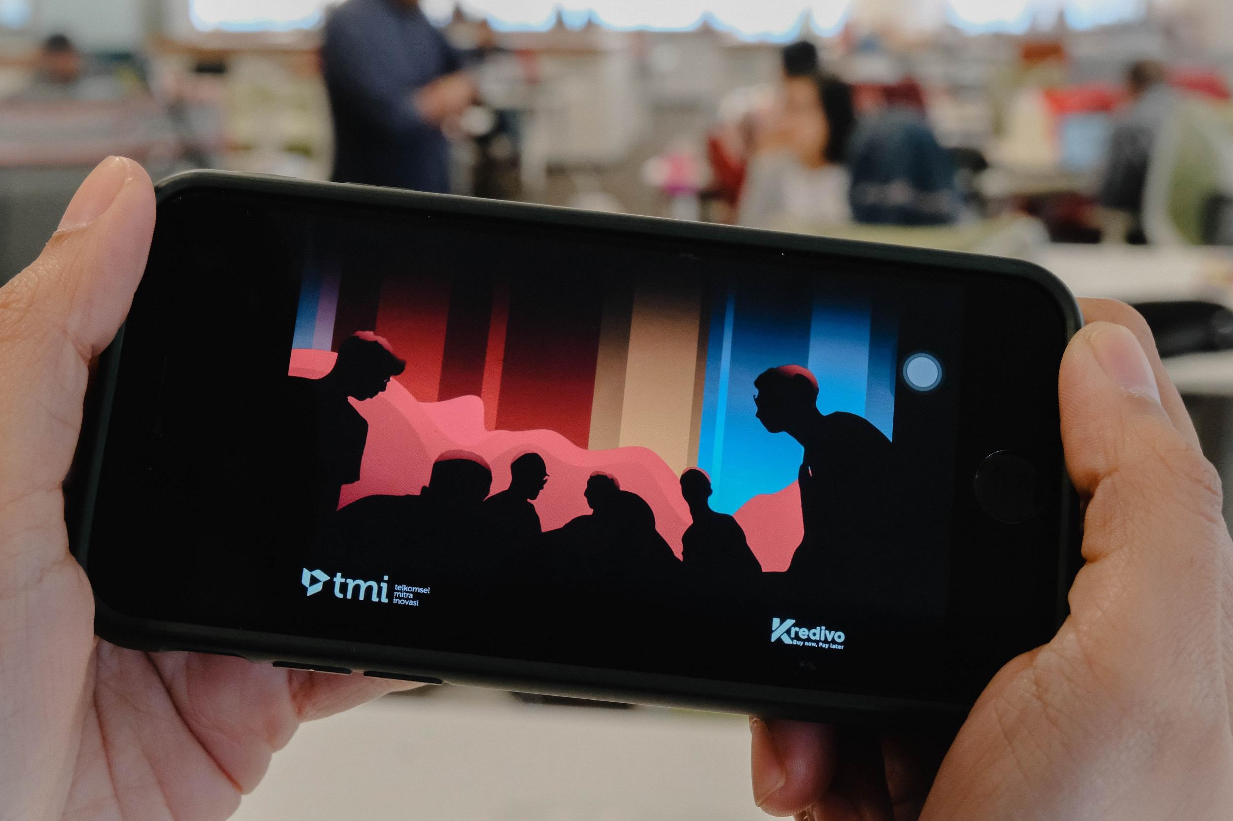Kredivo secures fresh funding from Telkomsel, MDI Ventures