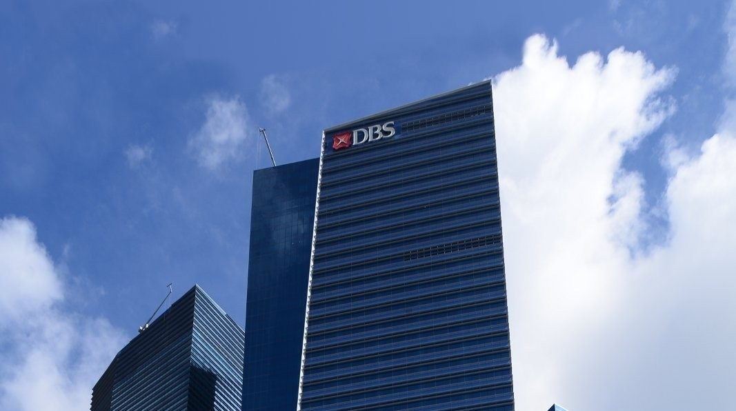 DBS launches travel marketplace