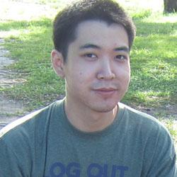 Enricko, Head of Editorial
