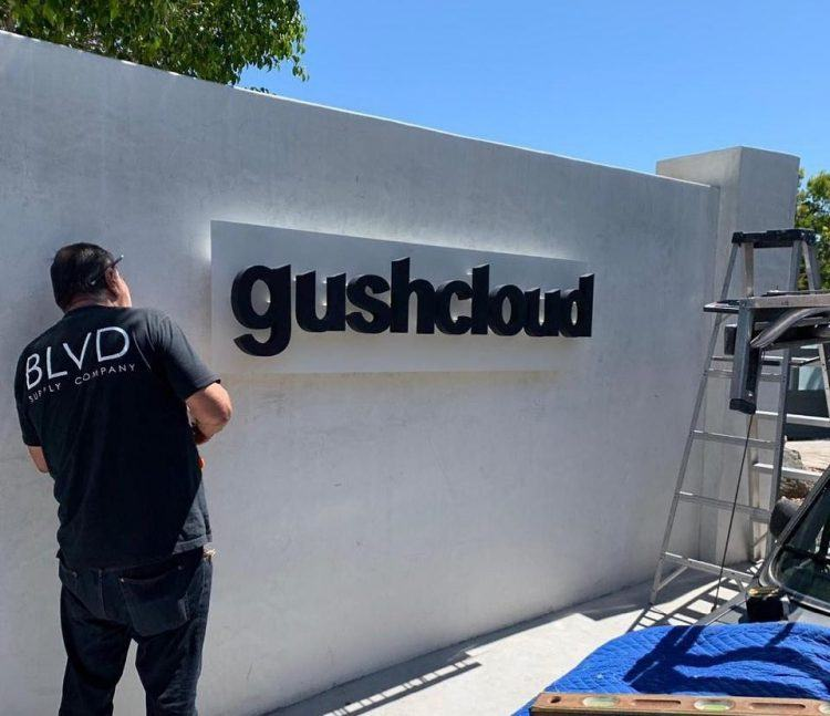Gushcloud banks $11m to expand talent management biz