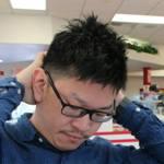 Kelvin Seah Head of Business, Games in Asia