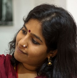 Malavika Velayanikal Business and Technology Editor, India