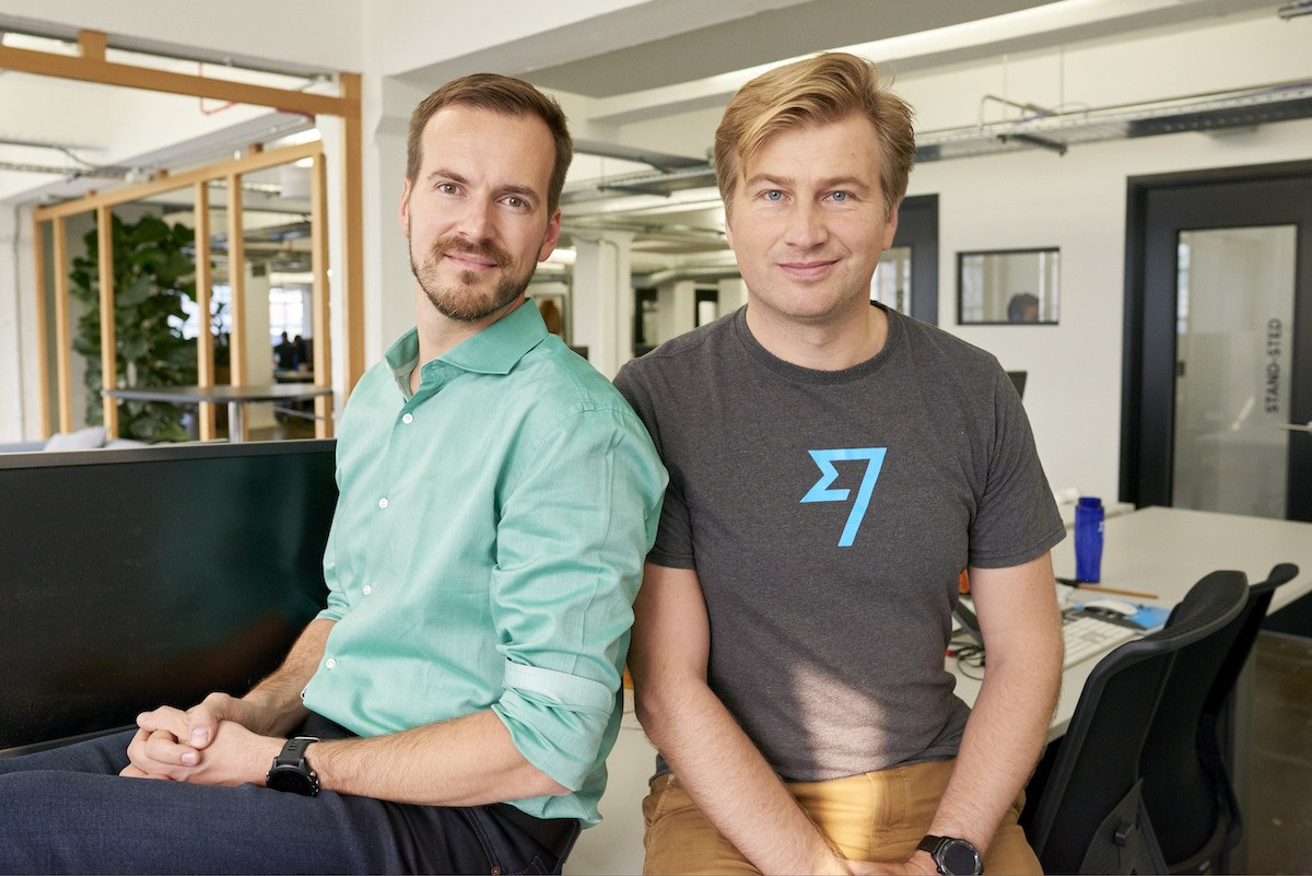 After 3 profitable years, Transferwise eyes Asia expansion