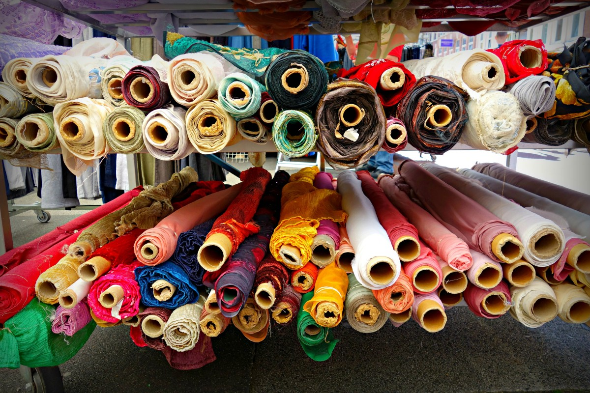 Bangladesh Angels Network pumps $1m in textile waste recycler