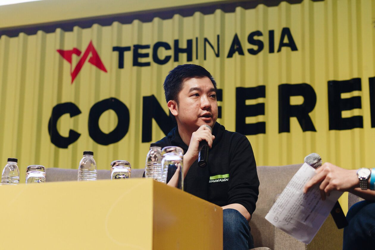 Tokopedia's P2P lending arm, 9 others get license from Indonesia's OJK