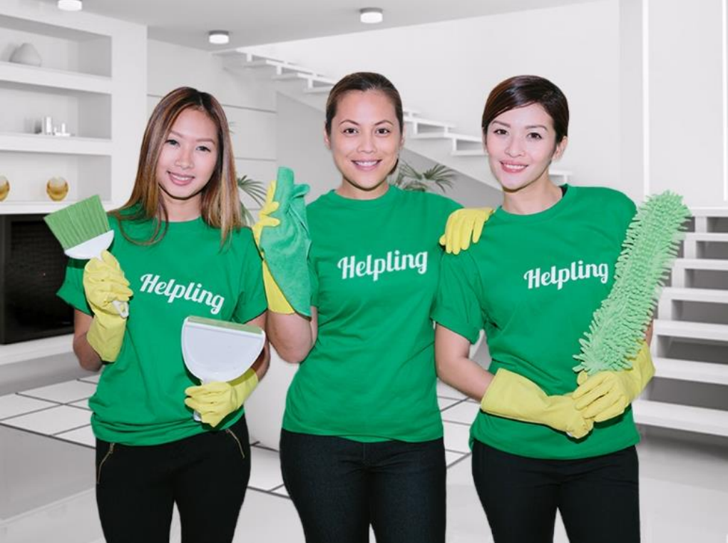 Helpling banks $22.3m to drive growth in new verticals