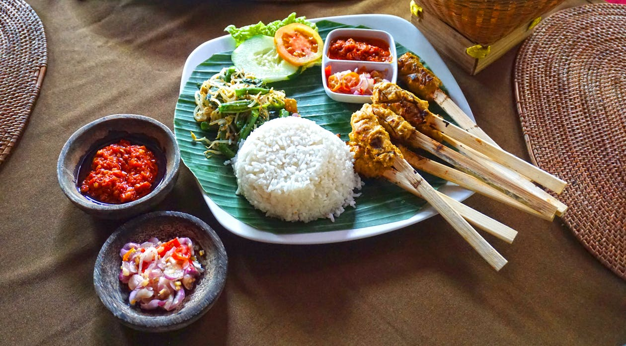 Indonesian F&B firm Yummy bags $7m from Intudo Ventures