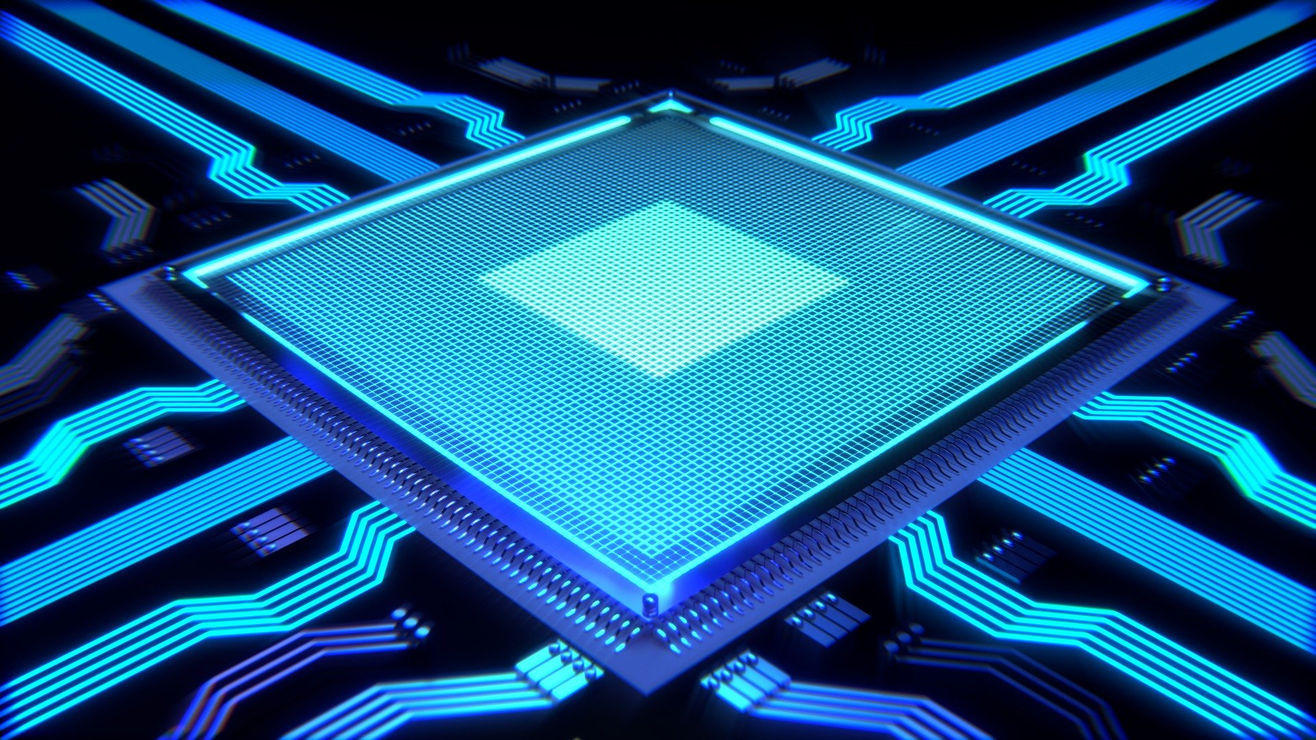 Meet this chip startup powering China's AI ambitions