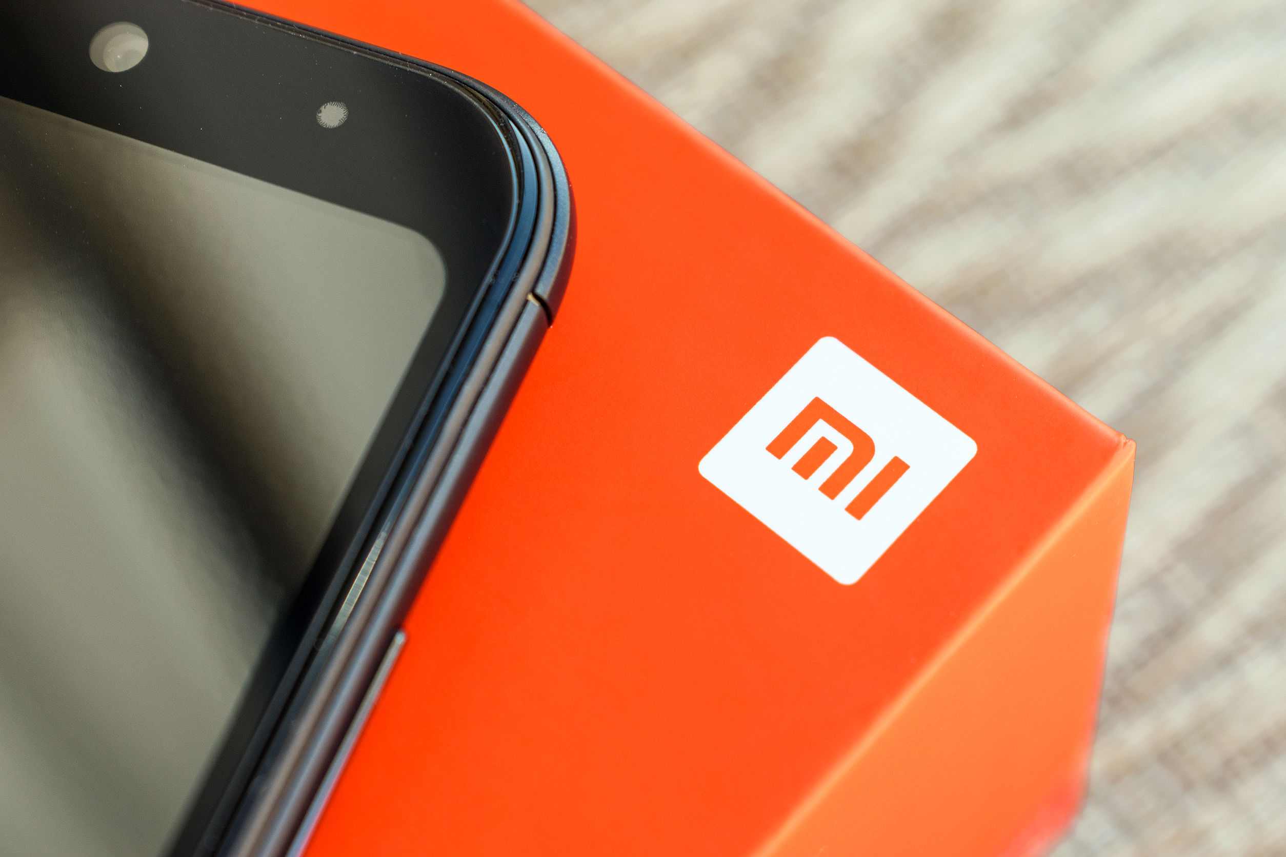 US bans Americans from investing in Xiaomi, other Chinese tech firms