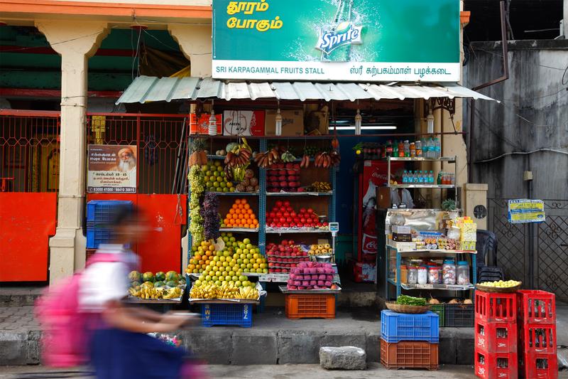 Indian wholesaler startup Jumbotail bags $11m in series B2 round