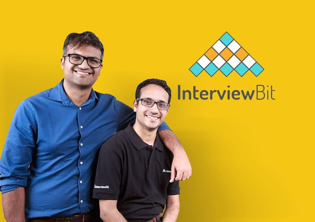 Indian edtech startup helps students get jobs at Amazon, Facebook or Google