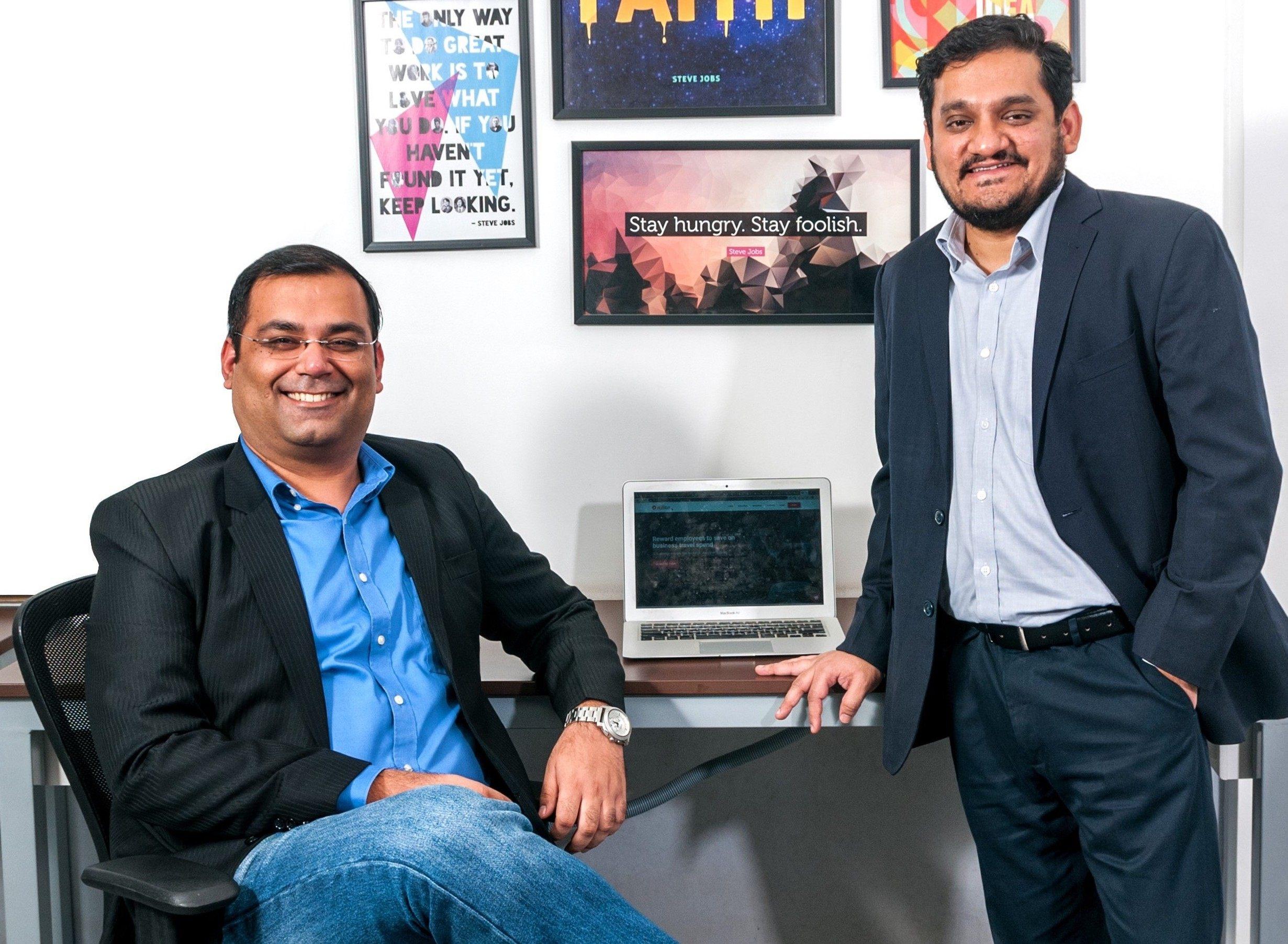 Travel SaaS startup Itilite nets $13m in series B round