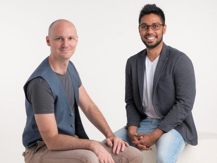 Singapore-based SensorFlow bags $8.3m in series A+ money