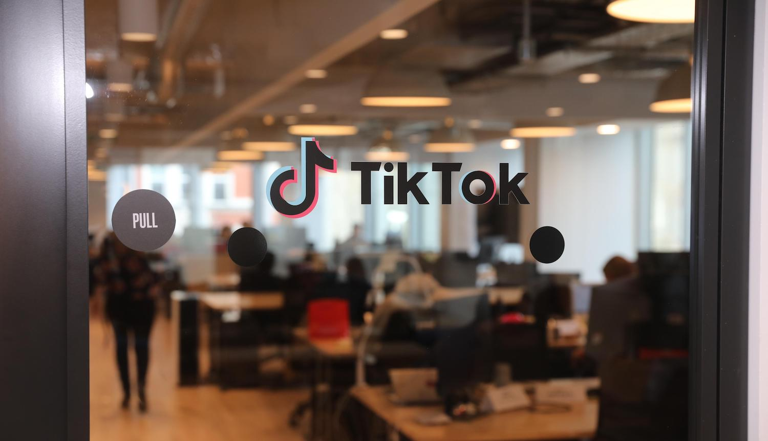 Here S What To Expect When You Shop On Tiktok S Online Shop