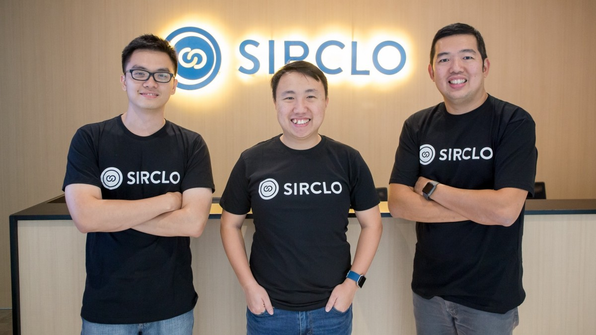 East Ventures-backed Indonesian ecommerce firm Sirclo nets $45m in funding round