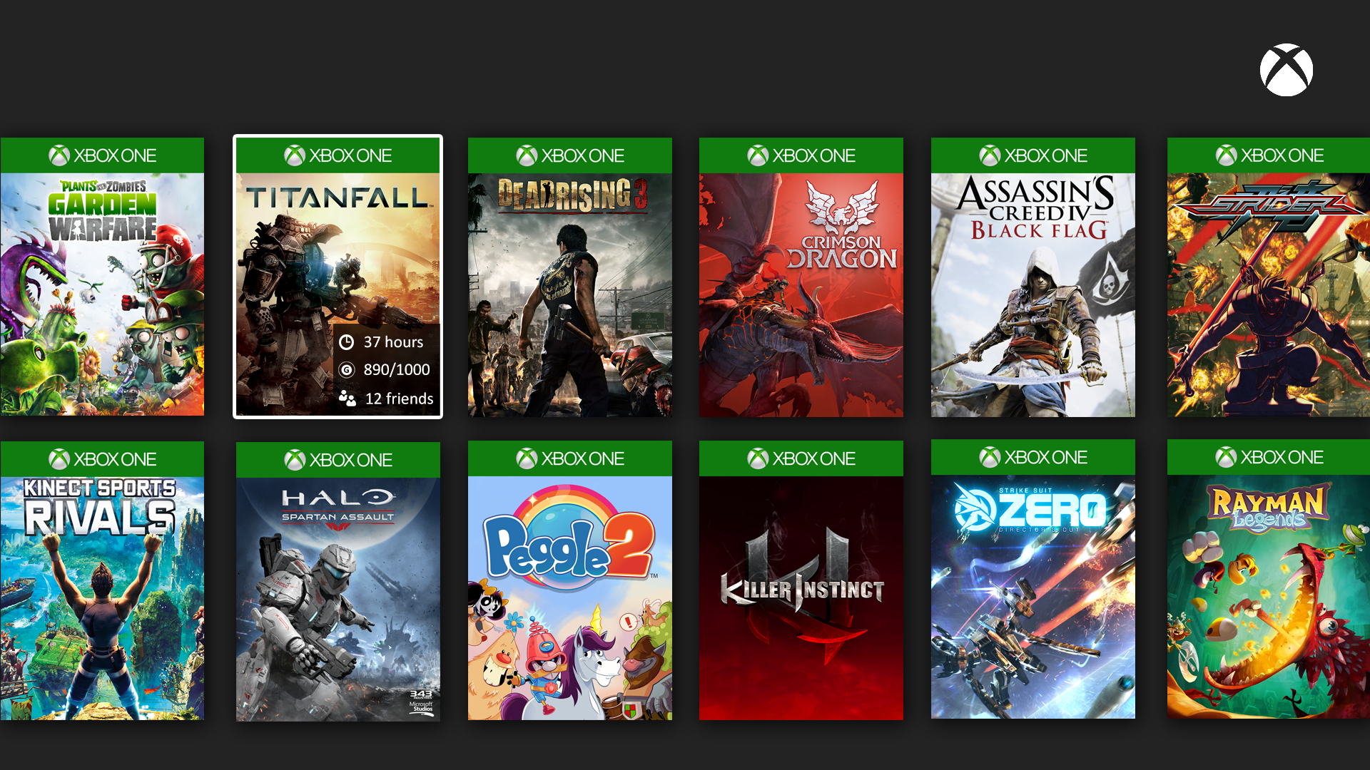 All Games For Xbox 1 : Here s why you can only buy the xbox one on amazon in india