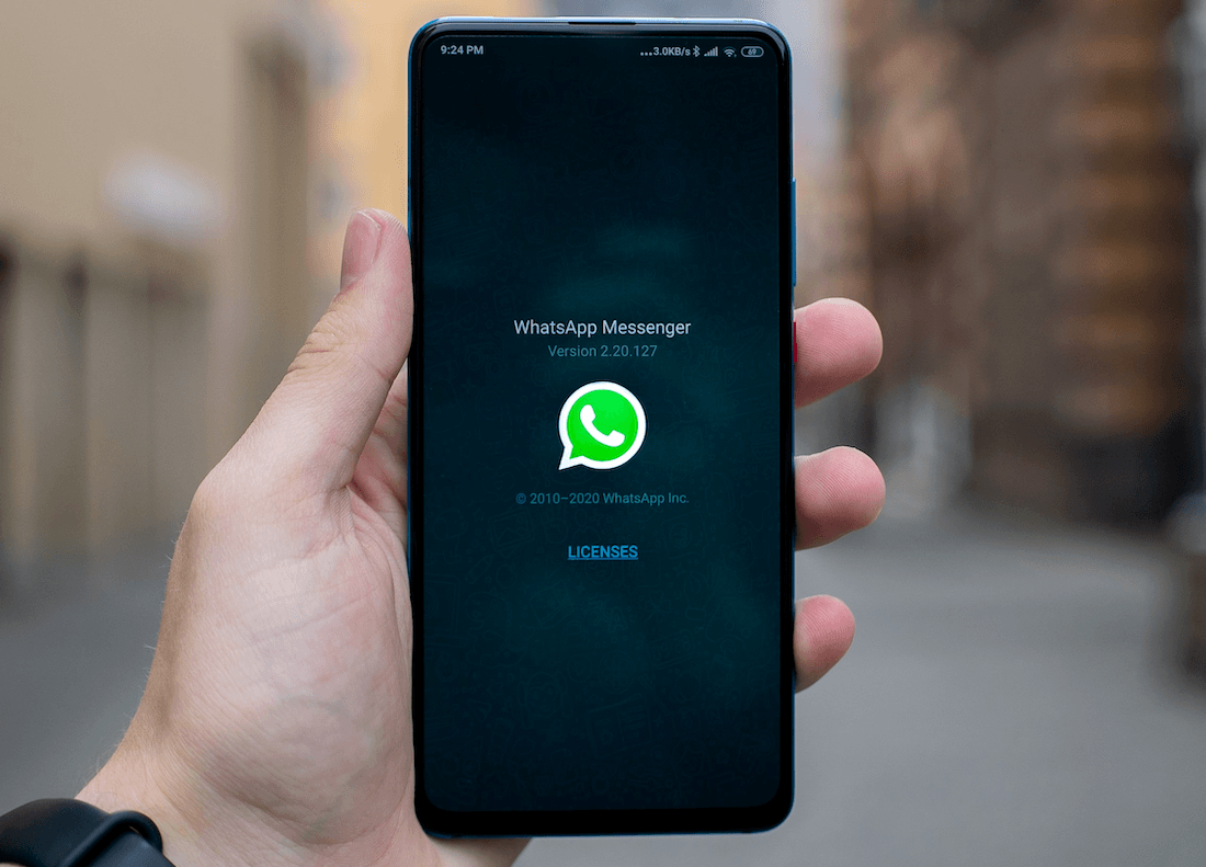 Breaking down WhatsApp's and Facebook's super-app ambitions
